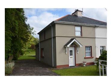 Photo of 1 DREWSBORO ROAD, Tuamgraney, Co. Clare