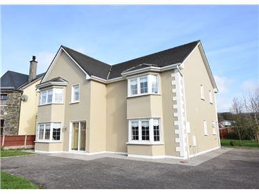 Photo of 37 Gleann Rua, Ballygarvan, Cork