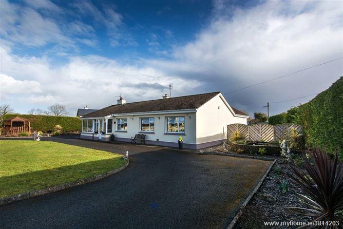 Crannaghmore, Summerhill, Athlone, Co. Roscommon.