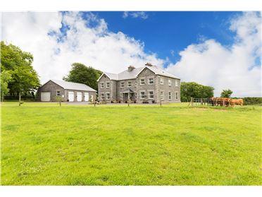 Photo of Lough Garr House, Ruan, Co Clare, V95 PPK4