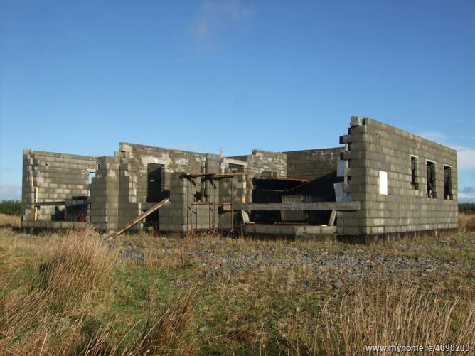 Cloonmore Cloonmore, Kiltimagh, Castlebar, Mayo