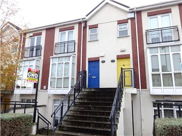 Photo of 20 Lanesborough Crescent, Finglas,   Dublin 11
