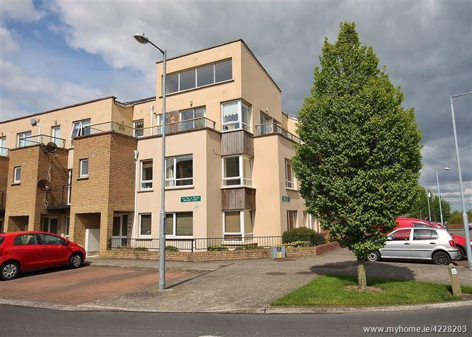 29 Millrace Court, Saggart, Dublin