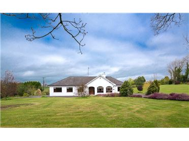 Photo of The Meadows, Carson, Dartry, Co. Monaghan, H16YN53