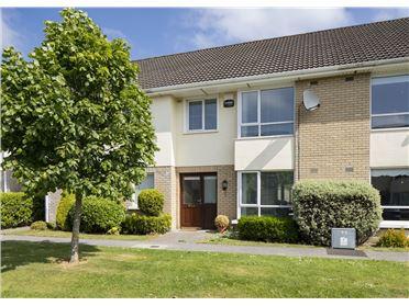Photo of 95 The Oaks, Ridgewood, Swords, County Dublin