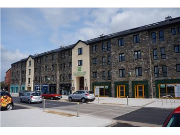 Photo of 115 Harbour Mill, Westport, Mayo