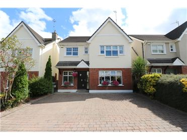 Photo of 32 Castlewood, Dublin Road, Drogheda, Louth