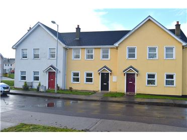 Photo of 36 Pairc na gCapall, Kilworth, Co. Cork, P61 EF83
