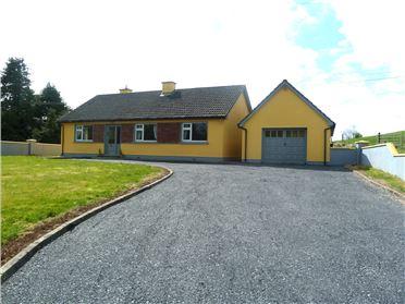 Photo of Keelogues Old, Ballvary, Castlebar, Mayo