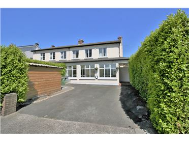 Main image of 103 Granville Road, Cabinteely, Dublin