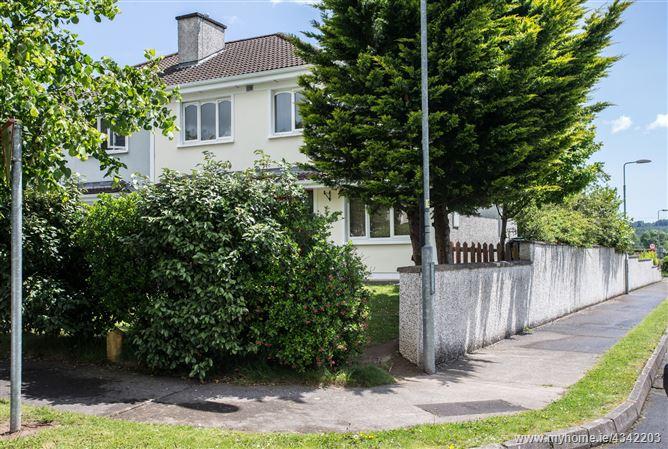 29 Riverview, Villierstown, , Dungarvan, Waterford
