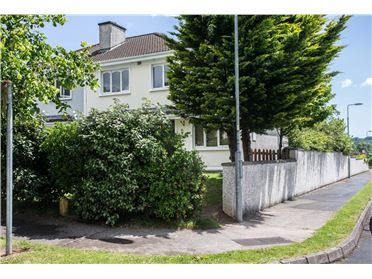 Photo of 29 Riverview, Villierstown, , Dungarvan, Waterford