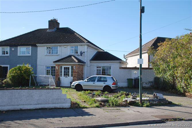 145 Cooley Road, Drimnagh, Dublin 12