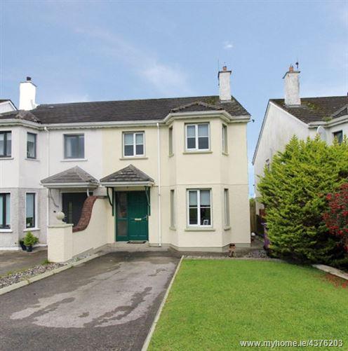 Main image for 11 Cloondara , Ballisodare, Sligo