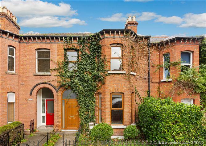 Main image for 9 Hollybank Road, Drumcondra, Dublin 9