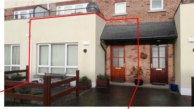 Main image for Castlemartin Close, Eastham Road, Bettystown, Meath