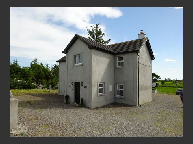 Main image for Ballyglass South, Williamstown, Co. Galway