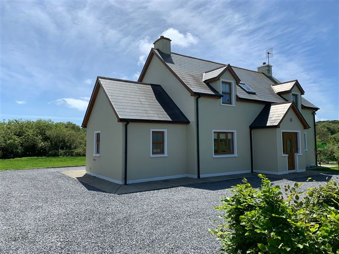 Main image for Shanavagh, Ballydehob,   West Cork
