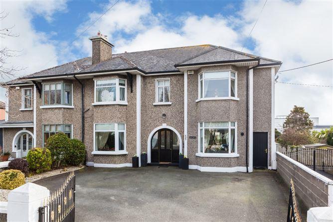 Main image for 623 Howth Road, Raheny, Dublin 5