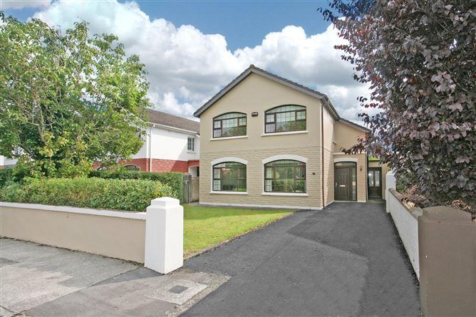 Main image for 10 Ashbrook Grove,Ashbrook,Ennis Road,Limerick