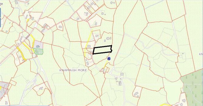 Main image for Knappagh, Westport, Mayo