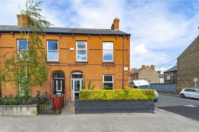 Main image for 492 South Circular Road, Inchicore, Dublin 8