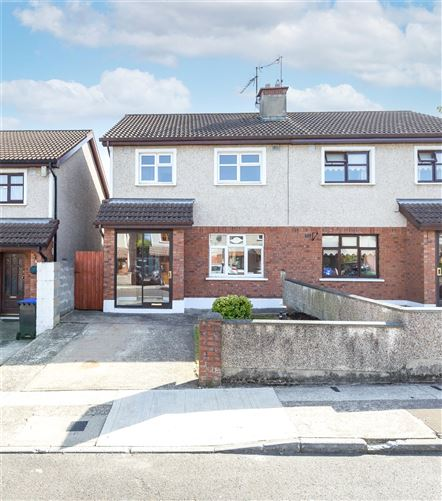 Main image for 16 Ard Lios,Gorey,Co. Wexford,Y25WP59