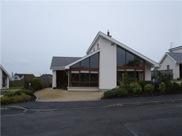Main image of 9 Hook View, Coxtown, Dunmore East, Co. Waterford, Dunmore East, Waterford