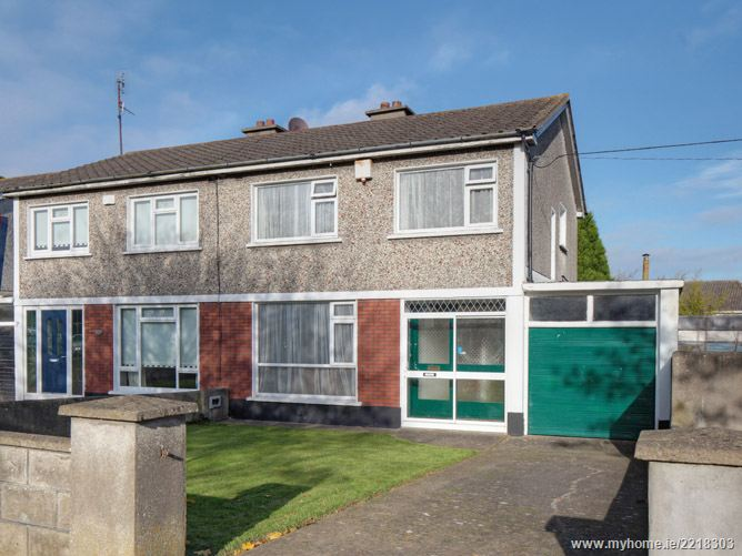 22 Elmwood Road, Swords, Co. Dublin