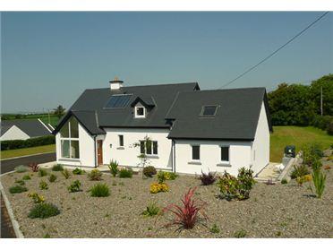 Main image of Farran, South Ring, West Cork, Clonakilty, Co. Cork