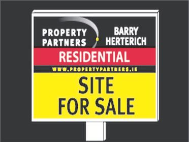 Development Site , Tramore, Waterford