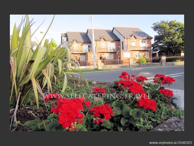 Main image for Grattan House,Salthill Galway County Galway