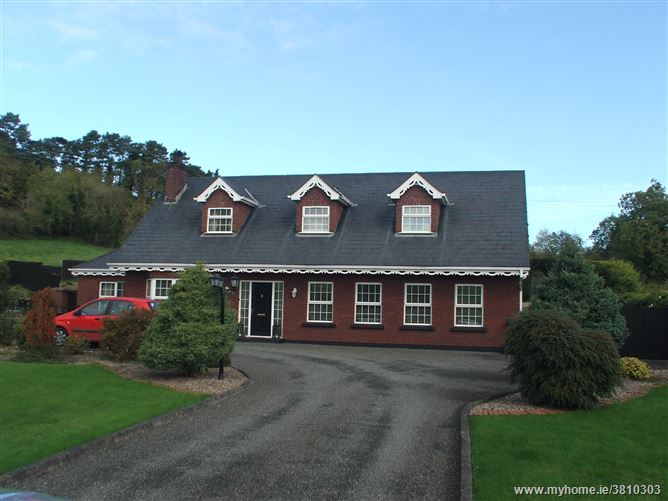 Photo of Tonenave, Magheracloone, Carrickmacross, Monaghan