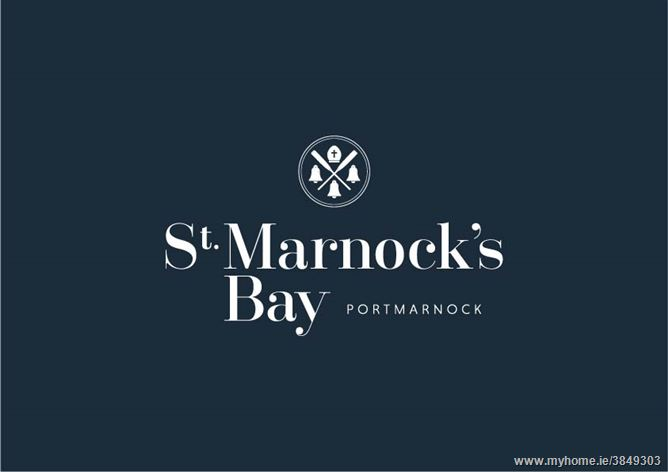 Photo of 4 Bed Semi-Detached House, St. Marnock's Bay , Station Road, Portmarnock, Dublin