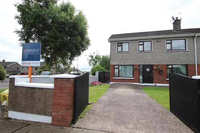 Main image for 11 Owenabue Drive, Ballea Rd, Carrigaline, Cork