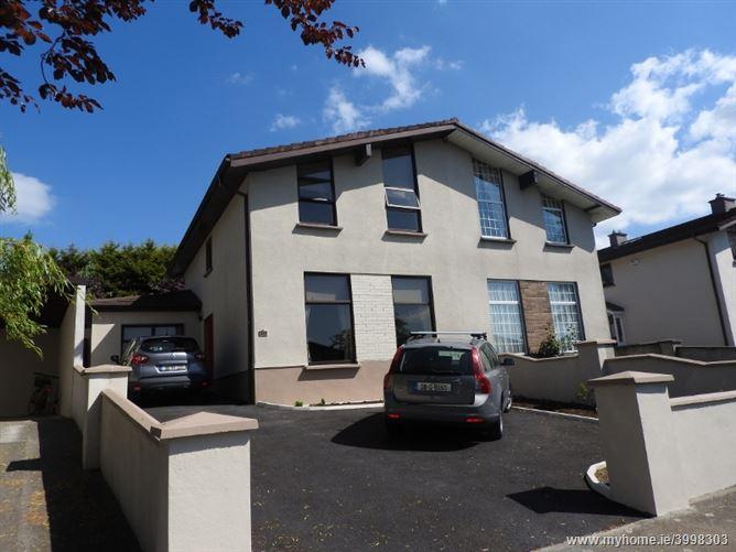 Photo of 60 Glendine Heights, Kilkenny, Kilkenny