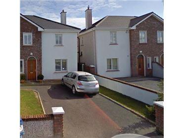 Main image of 34 Cois na Habhainn, Ballygaddy Road, Tuam, Galway