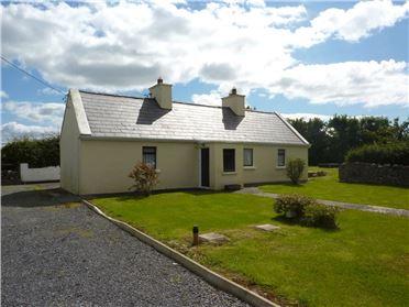 Photo of Carrowholly, Westport, Co Mayo, F28 P584