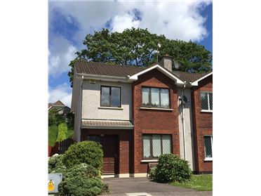 Photo of 10 Oakfield Drive, Glanmire, Cork
