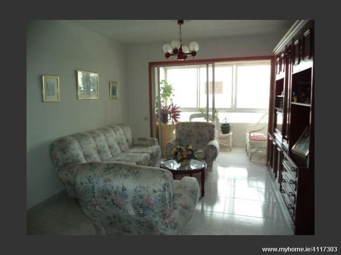 Calle, 35200, Telde, Spain