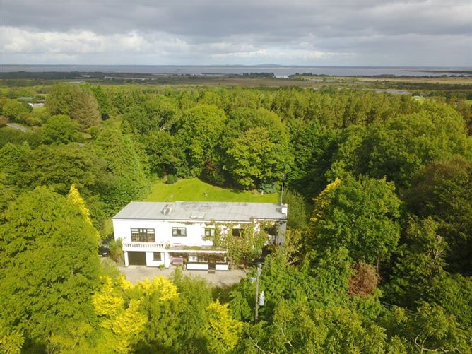 Main image for The Glens, Gortacleva, Bushypark, Co. Galway