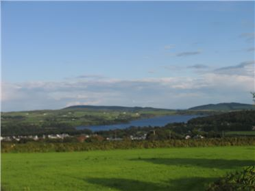 Main image of Ashtown Upper, Roundwood, Wicklow