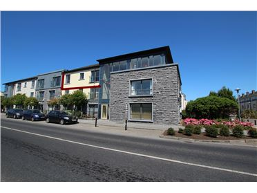 Photo of No. 39 An Creagan, Barna, Galway