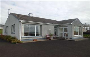 4 Connors Chalets , Downings, Donegal