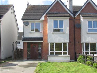 Photo of  No. 9 Corkerstown, Shercock, Cavan