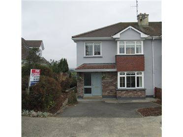 Photo of 40A Ardmore, Gorey, Wexford