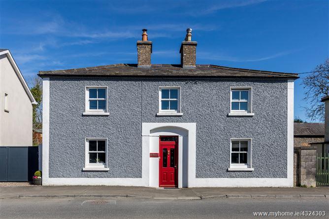 Main image for Claremount, Main Street, Naul, County Dublin