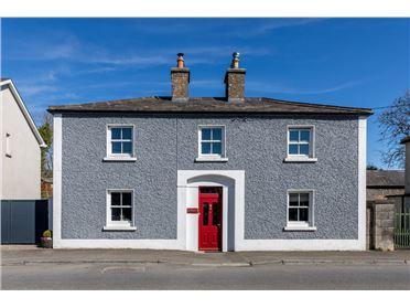 Photo of Claremount, Main Street, Naul, County Dublin