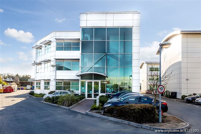 Main image for Unit E, Westland Business Park, Nangor Road, Dublin 22