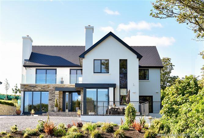 Main image for Dreasla, Barna, Galway